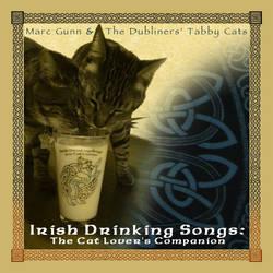 Cat Lover's Companion Album by SingingMollusk