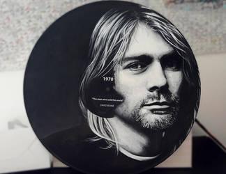 Kurt by othone