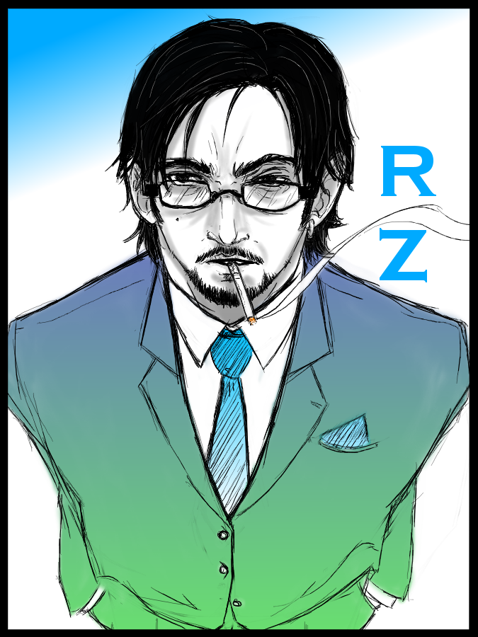 RZ-Seven's Profile Picture