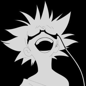 Kurokengo's Profile Picture