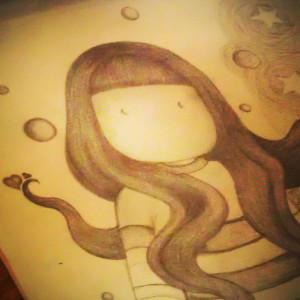 ENGELSEINEFRAU's Profile Picture