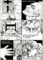 Frollo: Sacra Invidia page 5 by ElenaTria