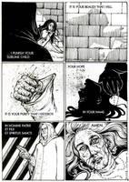 Frollo: Sacra Invidia page 6 by ElenaTria