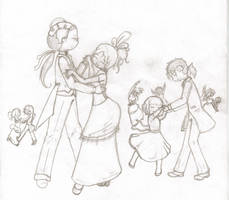 Dance by i-am-t3h-w1n