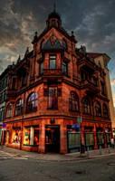 Wiesbaden_I by deoroller