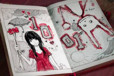 1001 by scary-PANDA