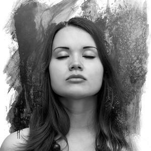 Vagatio-Art's Profile Picture