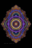 Magic Carpet by TomWilcox