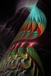 Aviary by TomWilcox