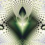 Grand Geometry by TomWilcox