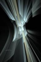 Flow No. 4 by TomWilcox