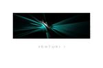 Venturi 1 by TomWilcox