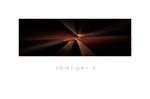 Venturi 3 by TomWilcox