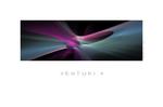 Venturi 4 by TomWilcox