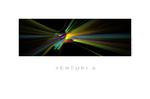 Venturi 6 by TomWilcox