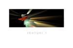 Venturi 7 by TomWilcox