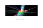 Venturi 8 by TomWilcox