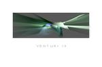 Venturi 13 by TomWilcox