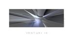 Venturi 14 by TomWilcox