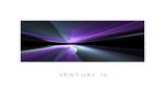 Venturi 16 by TomWilcox