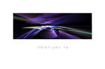 Venturi 18 by TomWilcox