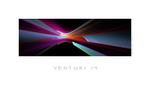 Venturi 19 by TomWilcox
