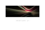 Venturi 21 by TomWilcox