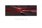 Venturi 22 by TomWilcox