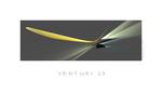 Venturi 23 by TomWilcox