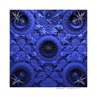 Deep Blue by TomWilcox