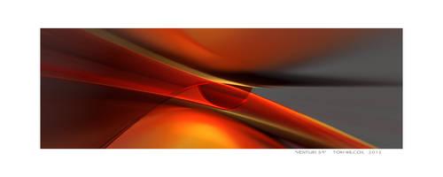 Venturi 39 by TomWilcox