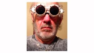 TomWilcox's Profile Picture