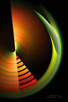 Circlistic 4 by TomWilcox