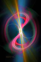 Elliptical Flow by TomWilcox