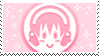 STAMP: Super Sonico by Myuwa