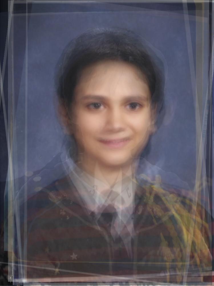 themissinglint's Profile Picture