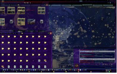 8-17-05- blue desktop by themissinglint