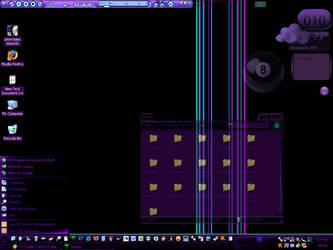 desktop 13-8-6 by themissinglint