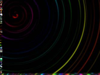 Desktop 2-22-7 by themissinglint