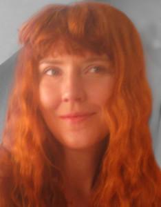 Melosyna's Profile Picture