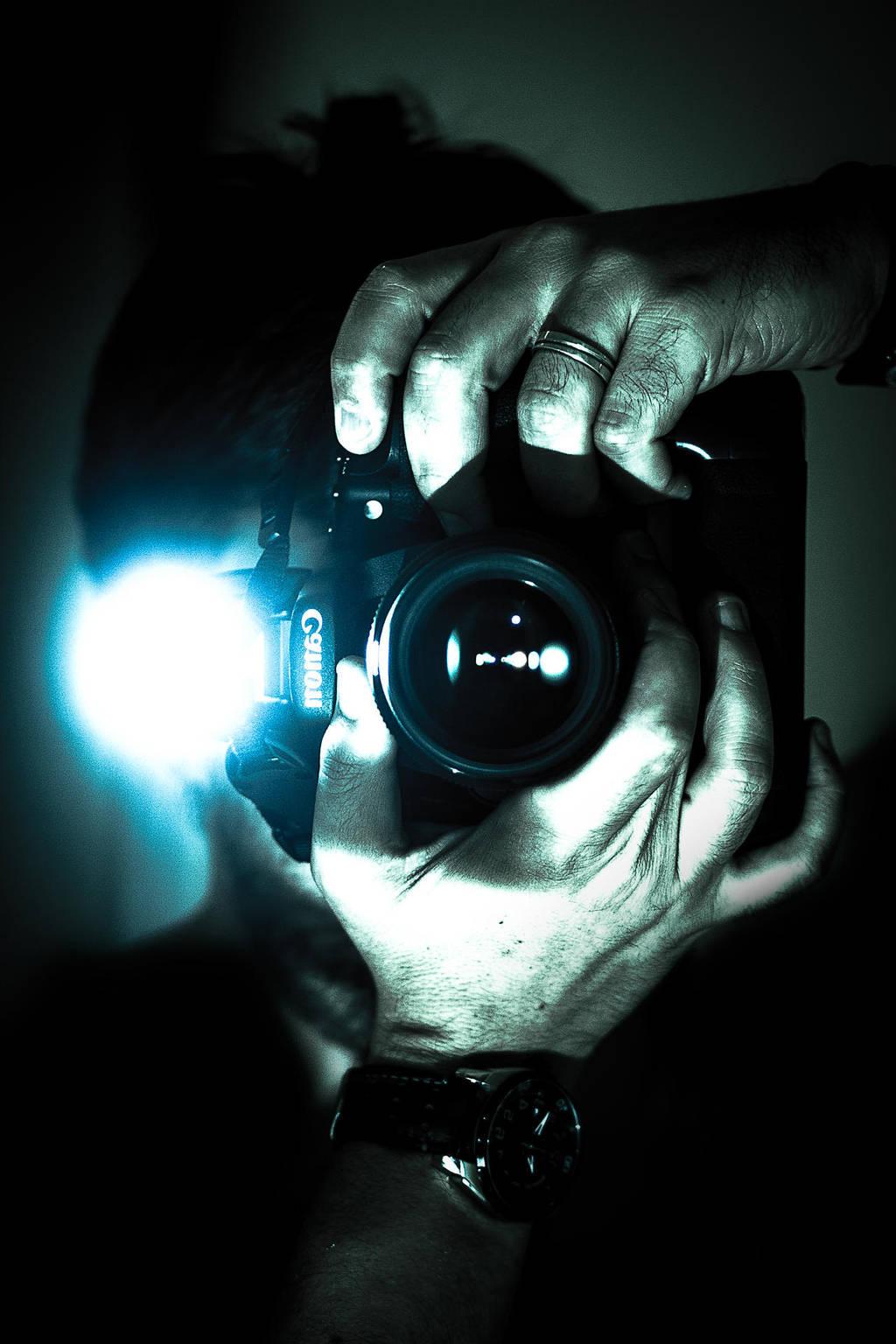 azzazelbg's Profile Picture