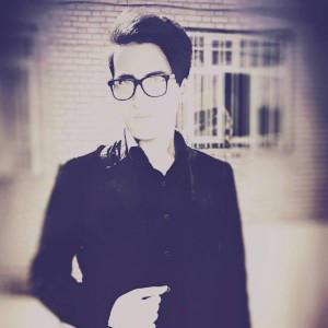 Arashfarjam's Profile Picture
