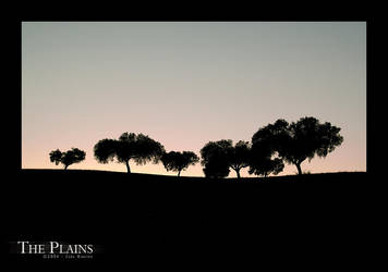 the plains by stratys