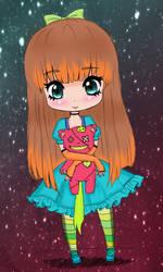 Lolita by Fuukita