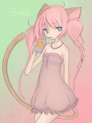 Juice by Fuukita