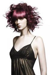 Hair by wastedangel20