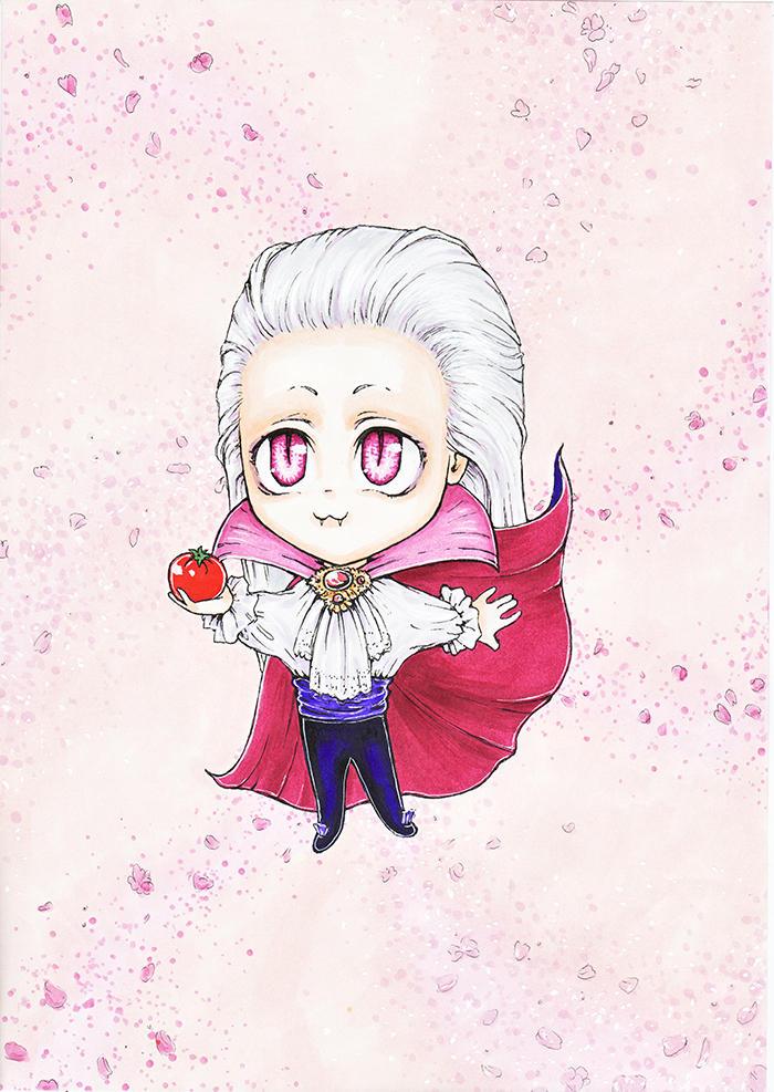 chidori-k's Profile Picture