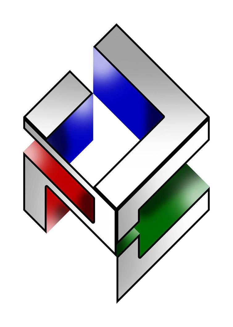 New Plan Comics Logo by NewPlanComics