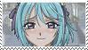 +Stamps+Kurono Kurumu by chibichibimana
