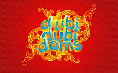 dubs wallpaper by dubidubidams